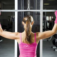 What If I Stop Weight Training?