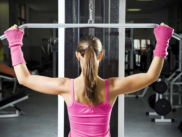 what-if-i-stop-weight-training-lifebeyondnumbers