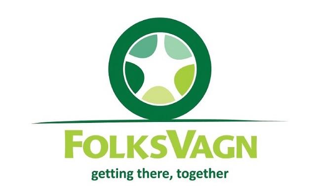 FolksVagn-logo-lifebeyondnumbers