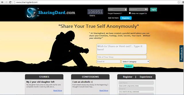 SharingDard-screenshot-lifebeyondnumbers