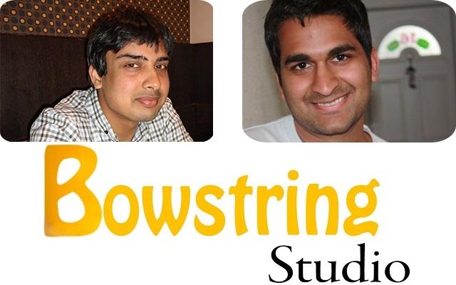 bowstring-studio-lifebeyondnumbers