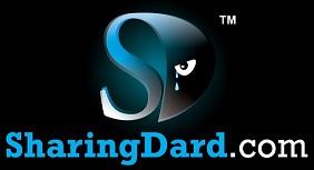 sharingdard.com-logo-lifebeyondnumbers