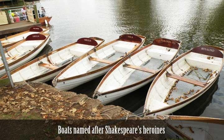 Boats-named-shakespear-heroines