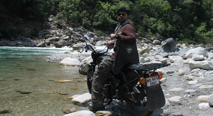 bike-ride-2