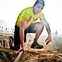 Outdoor Fitness Training – Challenge Your Body, Liberate Your Mind