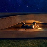 The Habit Of Reading – A Virtual Link To Another Dimension