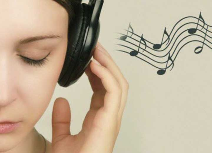 Rhythmic Healing: How Music Helps In Addiction Recovery