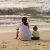 I Am A One Minute Working Mother. Should I Feel Guilty?