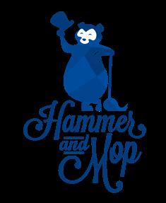 Hammer&Mop-Logo-lifebeyondnumbers