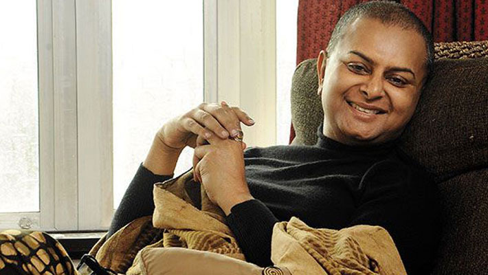 Rituparno Ghosh: An Individual, A Concept, A Rebel