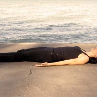Shavasana – The Corpse Pose That Enlivens Body, Mind & Soul