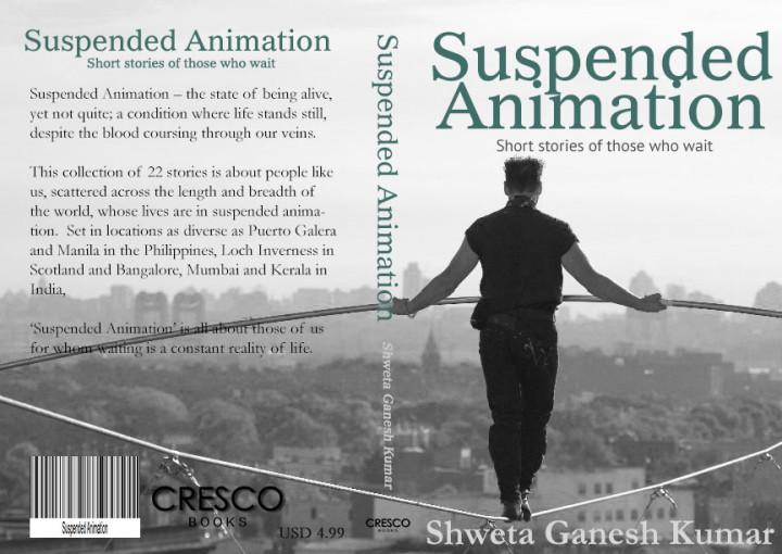 Suspended-Animation-shwetaganeshkumar