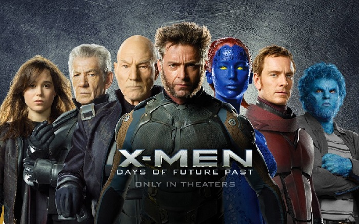 X-Men-Days-Of-Future-Past-Cast-lifebeyondnumbers