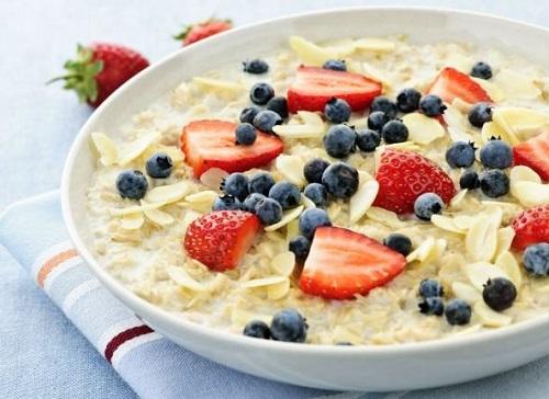 baked-fruit-breakfast