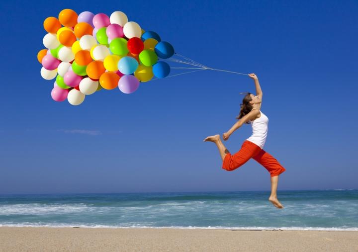 happy-woman-lifebeyondnumbers