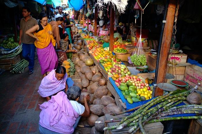 ima-keithal-vendors-lifebeyondnumbers