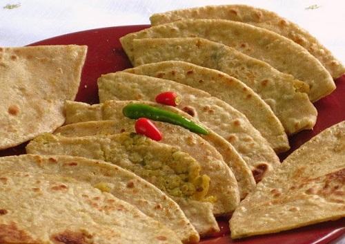 paratha-breakfast-lifebeyondnumbers