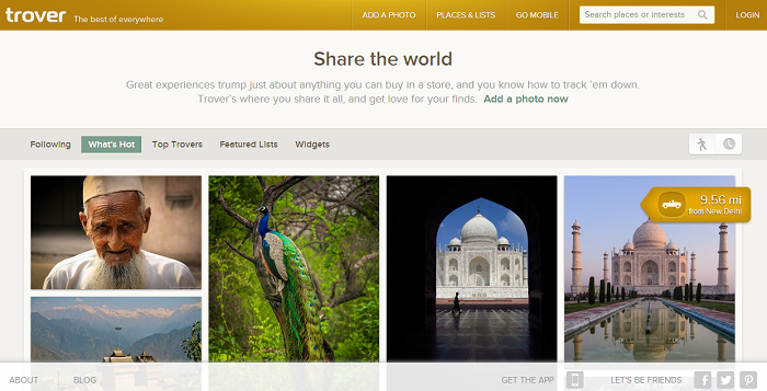 trover-travel-lifebeyondnumbers