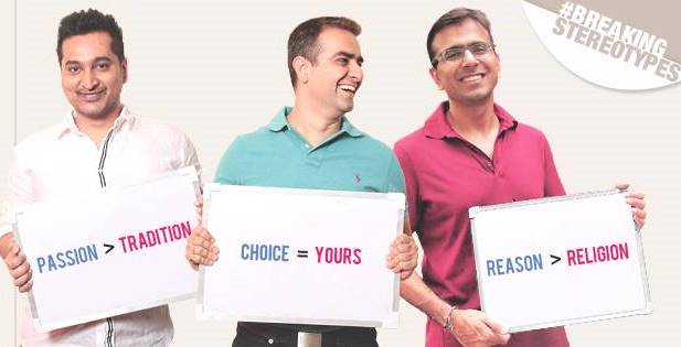 trulymadly.com-founders-lifebeyondnumbers