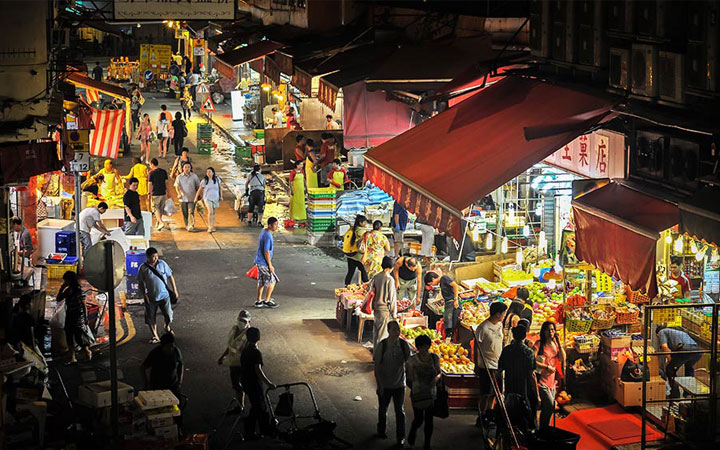 wet-market-hong-kong
