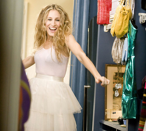 Carrie-bradshaw-sexandthecity