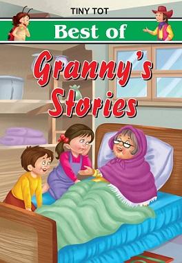 Grannys-stories-Yamini-Prashanth