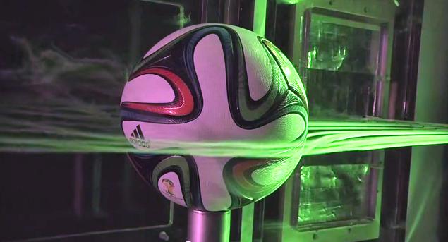 brazuka-fifa-football