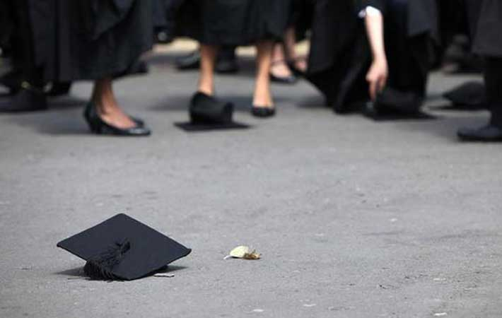 college dropout entrepreneur