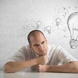 5 Signs You Are A Born Entrepreneur