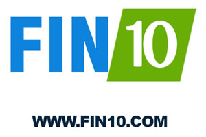 fin10 logo