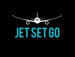 jetsetgo-logo