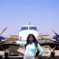 JetSetGo: From Fighting Cancer To Building India's First Online Marketplace For Private Jet Charter