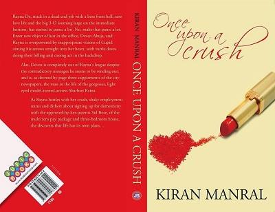 once-upon-a-crush-kiran-manral