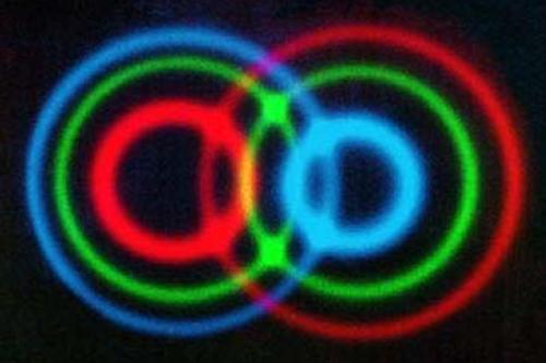 quantam-entanglement-science