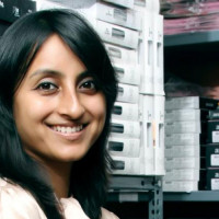 Richa Kar's Zivame: Over 5 Lakh Online Lingerie Buyers In 3 Years And Counting
