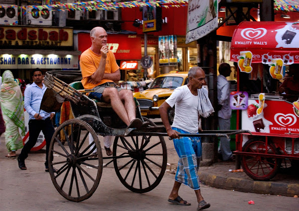 Photo credit: Sourav Karmakar for The Hindu, 2012