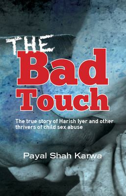 the-bad-touch-harrish-iyer