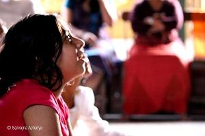 vikram-sridhar-story-session