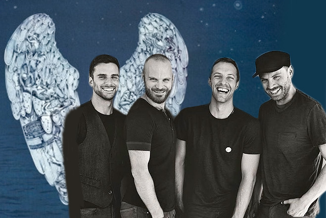 Coldplay-GhostStories-Cover
