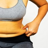 8 Foods That Cause Belly Fat