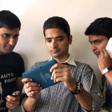 3 Young IITians Making Quality Devices Affordable With Technological Innovation