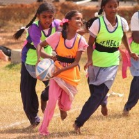 Khelo Rugby: Bringing The Spirit Of Sport To Disadvantaged Children