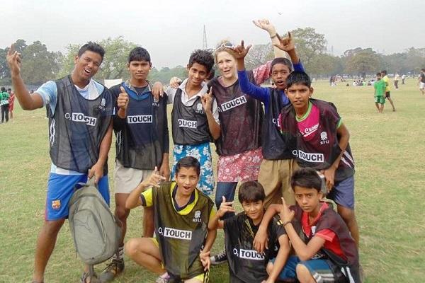 khelo-rugby-kolkata