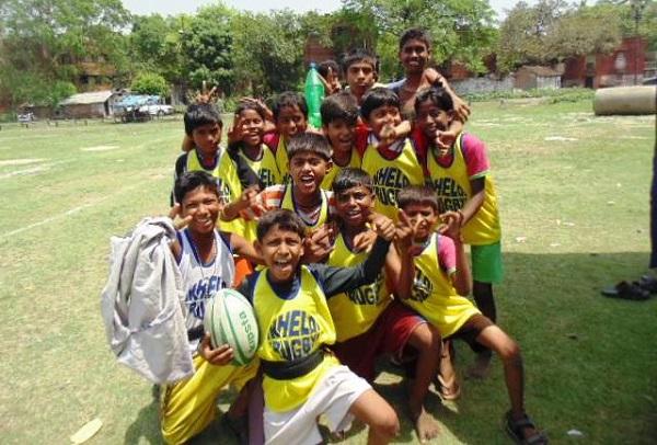 khelo_rugby_kids