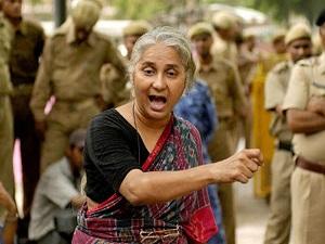 Image: indiannerve.com