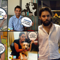 Opinia360: Uniting India's Opinions On Issues That Matter