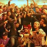 Delhi Dance Academy: How A Former Webpreneur Is Making Delhi Dance To His Tunes