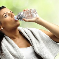 10 Tricks To Make Your Water More Interesting To Drink