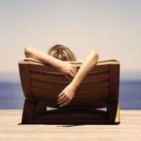 7 Easy Ways To Detox Your Life And Live Better