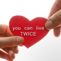 9 Heartening Facts That Will Make You Pledge Your Organs